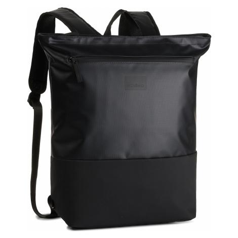 Plecak STRELLSON - Stockwell 4010002386 Black 900
