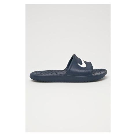 Nike Sportswear - Klapki Kawa Shower