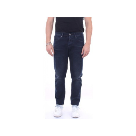 Jeansy slim fit Dondup UP232DS0216UT25B