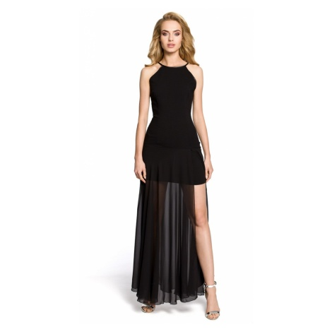 Made Of Emotion Woman's Dress M199
