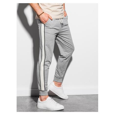 Ombre Clothing Men's sweatpants P951