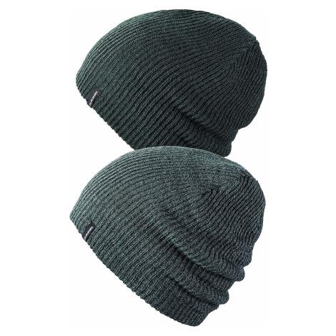 czapka Dakine Tall Boy Reverse - Indica Green/Balsam Green