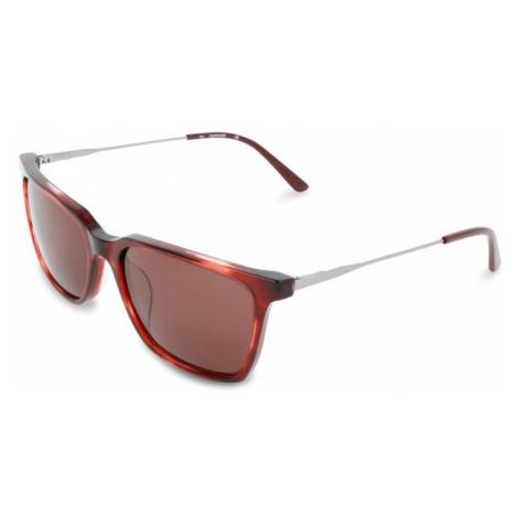 Sunglasses CK19703 Calvin Klein