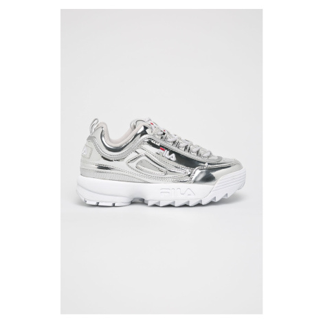 Fila - Buty Disruptor M Low