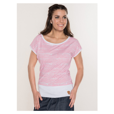 T-shirt SAM 73 WT751