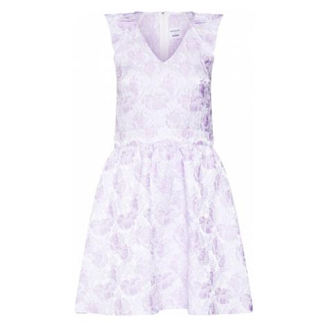 MICHALSKY FOR ABOUT YOU Sukienka 'Fenja' liliowy