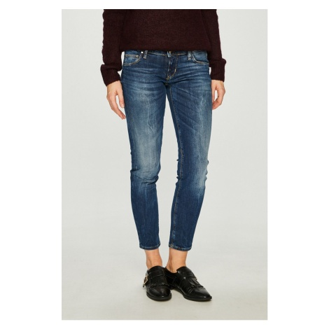 Guess Jeans - Jeansy Beverly