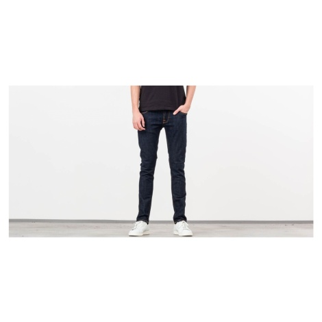 Nudie Jeans Tight Terry Rinse Twill Nudie Jeans Co