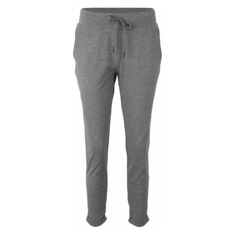ESPRIT SPORTS Spodnie sportowe szary / mieszane kolory