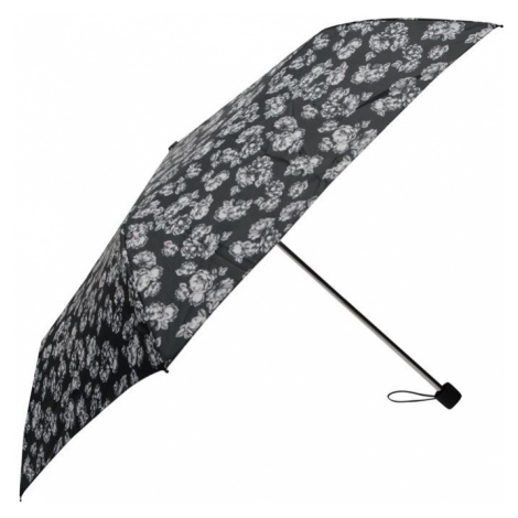 Golddigga 3 Fold Umbrella Ladies