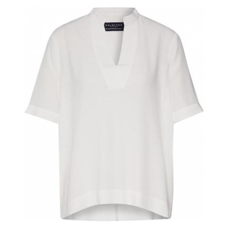 SELECTED FEMME Koszulka biały