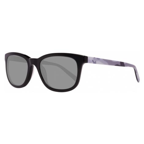 Sunglasses ET17890 538 53 Esprit