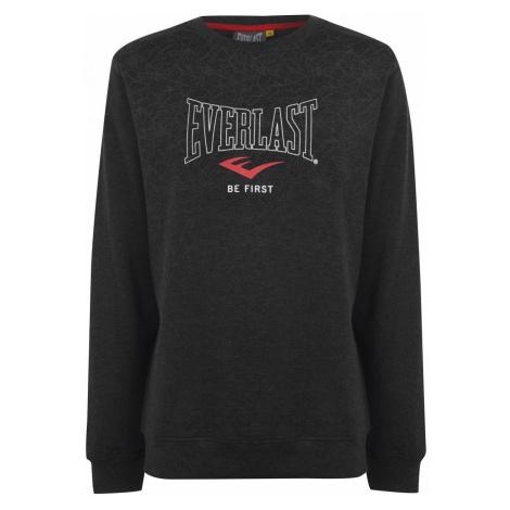 Everlast Gradient Sweatshirt Mens