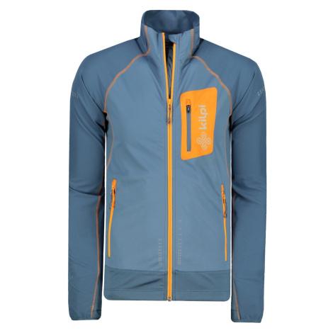 Men's running jacket Kilpi NORDIM-M