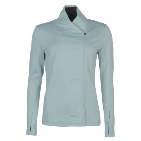 Adidas Supernova Running Jacket Ladies
