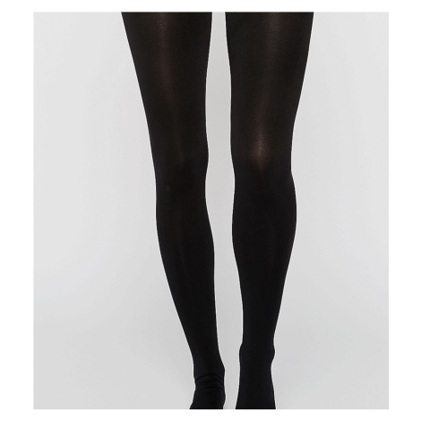 New Look Premium 200 Denier Tights