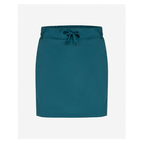 Loap Umiko Spódnica Niebieski