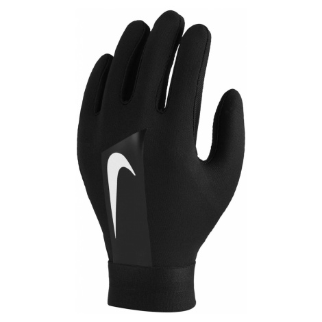 Nike HyperWarm Academy Kids' Soccer Gloves