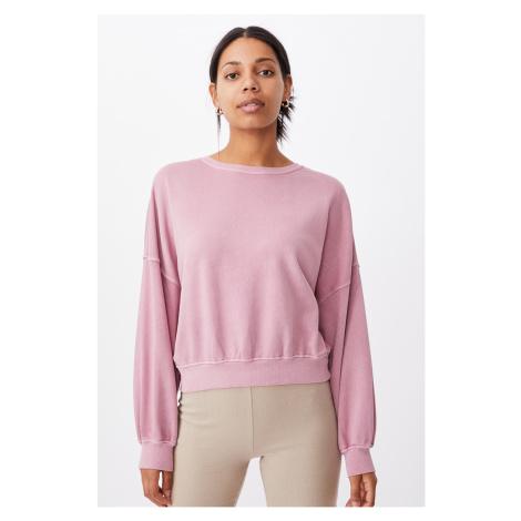 Damskie bluzy