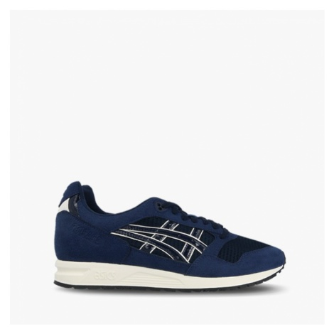 Buty męskie sneakersy Asics GEL Saga 1191A020 417