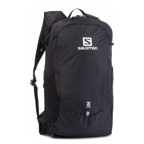 Plecak SALOMON - Trailblazer 20 C10484 01 V0 Black