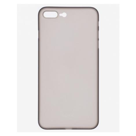 Epico Twiggy Matt Etui na iPhone 7 Plus Czarny