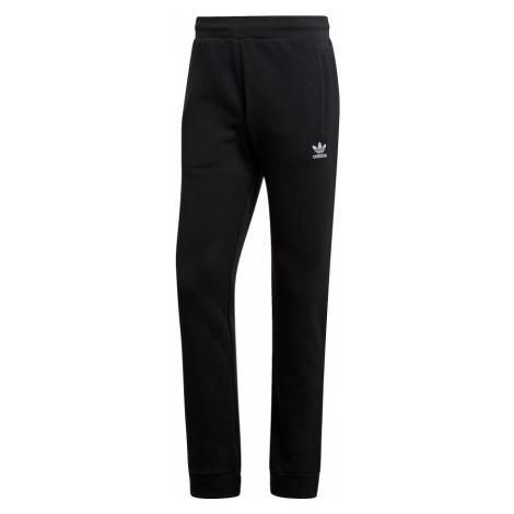 Spodnie adidas Trefoil Pant (DV1574)