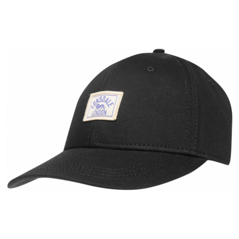 Lonsdale Patch Cap Mens