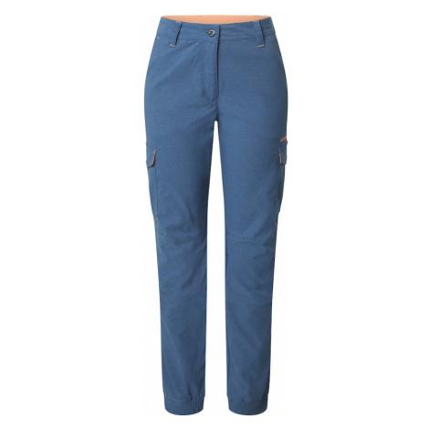 ICEPEAK Spodnie sportowe 'CAROGA' gołąbkowo niebieski
