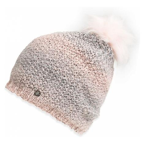 czapka Heavy Tools Poronia - Desert