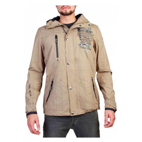 Clement jacket Geographical Norway