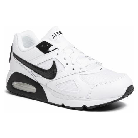 Buty NIKE - Nike Air Max Ivo 580518 106 Snoo White/Black