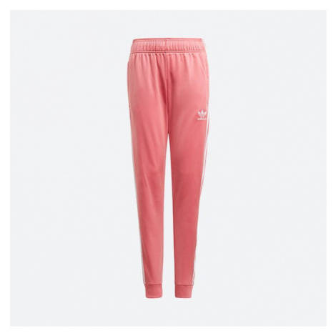 Spodnie dziecięce adidas Originals Adicolor SST Track Pants GN8456