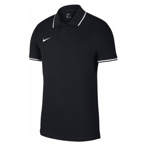 Koszulka polo Nike Club Team męska