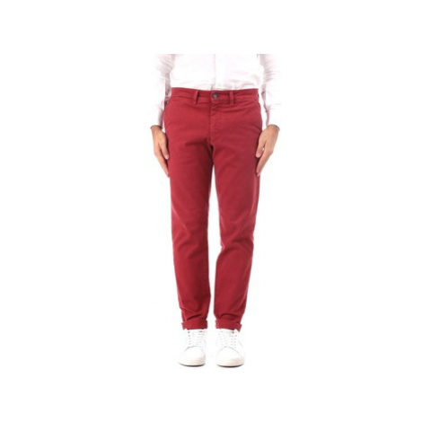 Chinos Jeckerson P00UPA046T012214