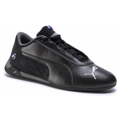 Buty PUMA - BMW MMS R-cat Puma Black/Puma Black
