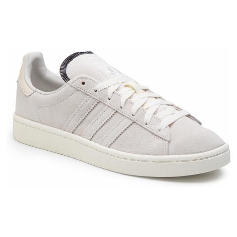 Buty adidas - Campus BD7468 Rawwht/Owhite/Rawwht