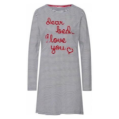 1ddde3b8125ffd Damskie piżamy, koszule i szlafroki >>> wybierz spośród 909 gatunków ...
