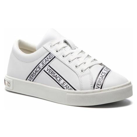 Sneakersy VERSACE JEANS - E0VTBSF5 70912 003