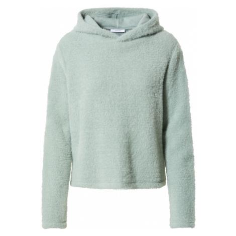 OPUS Sweter 'Genjo' miętowy