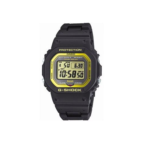 Pánské hodinky Casio GW-B5600BC-1