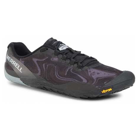 Buty MERRELL - Vapor Glove 4 J066285 Black