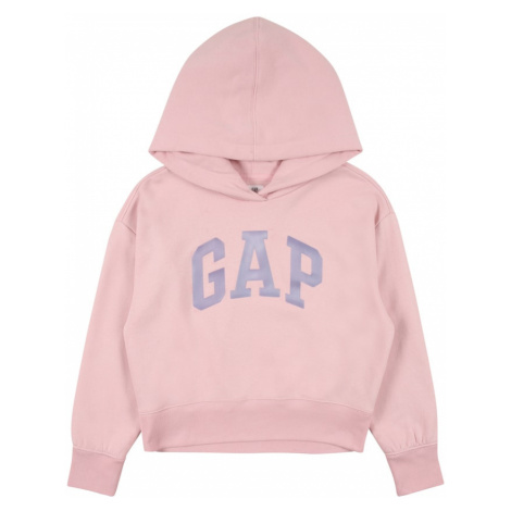 Ubrania dla dziewczyn GAP