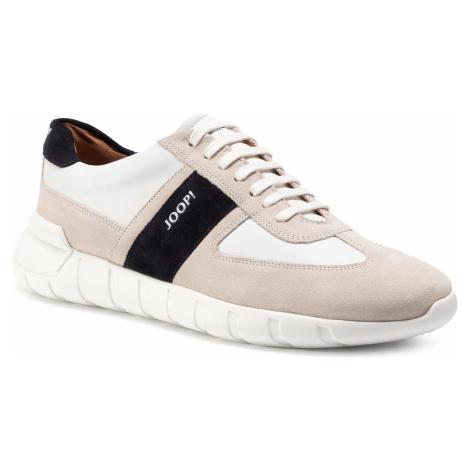 Sneakersy JOOP! - Lista 4140004969 Beige 750