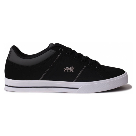 Lonsdale Latimer Mens Trainers