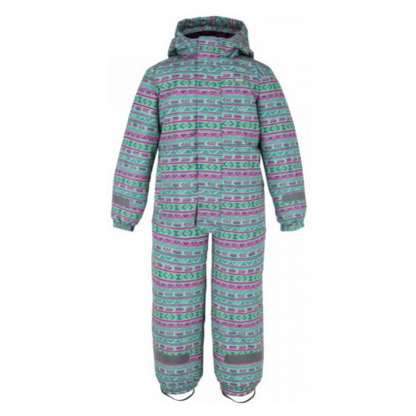 Children's winter outfit  LOAP CAKA