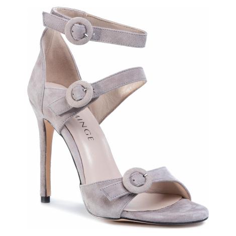 Sandały EVA MINGE - EM-48-07-000685 203