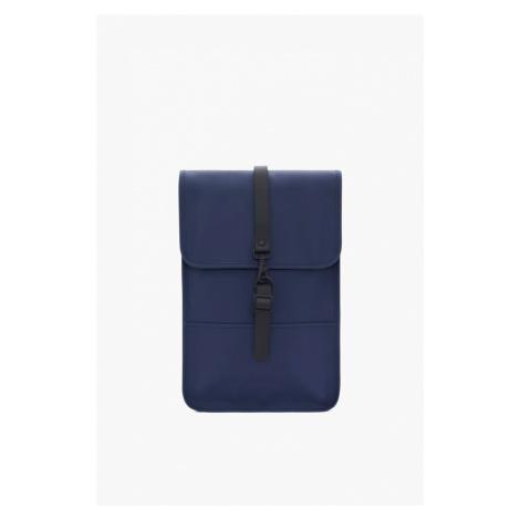 Plecak Rains Backpack Mini 1280-02 Blue
