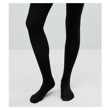 ASOS DESIGN Maternity new improved fit 120 denier tights