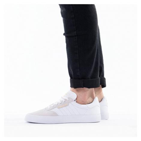 Buty męskie sneakersy adidas Originals 3MC EG2763